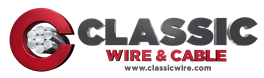 Classic Wire and Cable®, LLC | Exclusively through Distribution