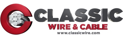 Classic Wire and Cable, LLC | Exclusively through Distribution